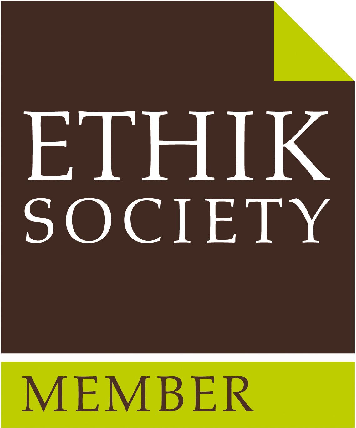 EthikSocietyLogo-MemberRGB